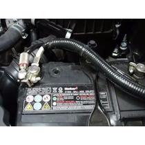 Bateria Original Honda New Civic Usada