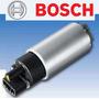 Bomba Combustible Nafta Original Bosch Volkswagen Gol Trend