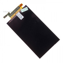 Pantalla Sony Ericsson Xperia Pro Mk16