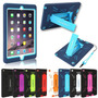 2016 Us New Shockproof Stand Hard Case Cover Lot For Apple