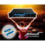 Amplificador 800watts Altech Xp 2000t C/graves/agudos