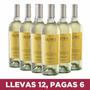 Promo Vinos Quara Reserva Torrontes- 12botx750ml