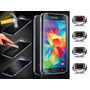 Protector Glass Fibra De Vidrio Huawei Y550