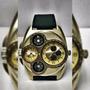 Reloj Mulco Para Caballeros Hombres Moda