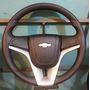 Volante Chevrolet Con Masa