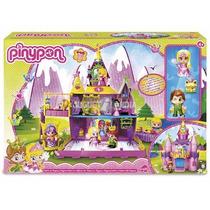 Pinypon Palacio De Princesas