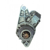 Motor De Partida Original Fox/golf/polo/voyage/saveiro/gol