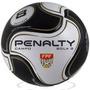 Bolas De Futebol Oficial Direto Da Fabrica Em Promoçao!