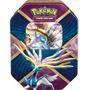 Pokémon - Lata Xerneas Ex Brilhante - Em Português