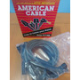 Cables De Bujias Jeep Wagoneer Limited 6cil