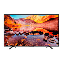 Pantalla Led Smart Tv Hisense 55 1920x1080 Hdmi Usb 55h6b
