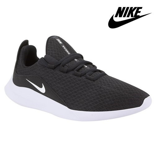 550e66945dd13 Tenis Nike Deportivo Para Mujer Negro blanco Mod.586299 -   1