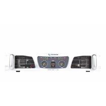 American Pro Concert C 3600 Amplificador Potencia 3600 Whatt