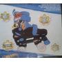 Patines Hotwheels De La 28 A La 31 !!!!!!!