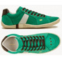Verde - Creme