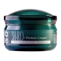 Sh Rd Nutra-therapy Protein Cream - Leave-in 150ml