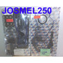 Juego De Empacaduras De Lumina 1995-1999 /century Motor 3100
