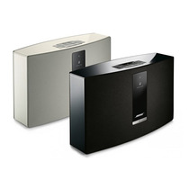 Bose Soundtouch® 20 Series 3 Iii Wi-fi Airplay Bluetooth