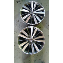 Roda Original New Fit Aro 16
