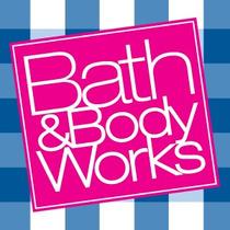 Splash Y Cremas Bath & Body Works