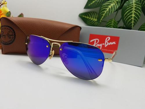 0320a370fa59a gafas de sol ray-ban sunglasses modelos exclusivos promocion. Cargando zoom.