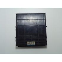 Modulo De Injeção Tracker 2.0 16v 33921-65dg1- E6t13677h2