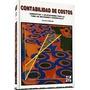 Libro Digital Contabilidad De Costos, Pdf