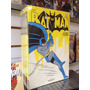 Comic Batman - Las 100 Primeras Historias