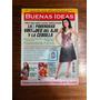 Revista Buenas Ideas