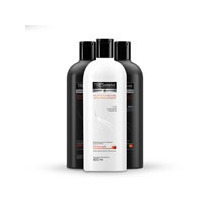 Kit Shampoo Tresemmé Expert Perfeitamente (des)arrumado