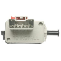 Interruptor Bulbo Sensor Freno Dodge Neon 01-05
