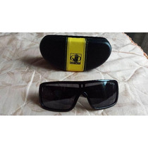 Oculos Body Glove Arpoador