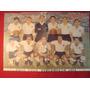 Colo Colo  Sub Campeon 1954, Revista Estadio<br><strong class='ch-price reputation-tooltip-price'>$ 7.000</strong>