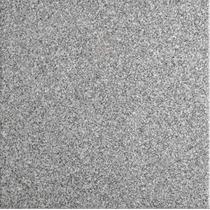 Granitico Perla 20x20 1ra Cortines Ceramica