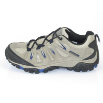 Zapatilla Merrell Hiking Senderismo Excursionismo Outdoors