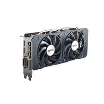 Placa De Vídeo Radeon Xfx R9 380x 4gb Ddr5 Oc R9-380x-4db5