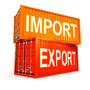 Asesoría En Importación Y Exportación,trámites,solvencias
