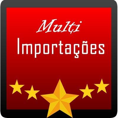 35ce5a793c1 Importar Do Paraguai Dados Do Personal Shoper - R  28