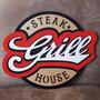 Grill Steak House