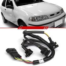 Chicote Bicos Injetores Fiat Palio 2002 2001 2000 99 98 A 96