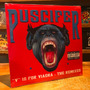 Puscifer V Is For Viagra The Remixes