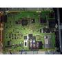Tarjeta Main Panasonic Viera Tnph0799 2a Mod Tc-32lx14