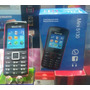 Mini 5130 Dual Sim Camara, Radio, Bluetooth
