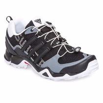 Adidas Terrex (us 9 ) (uk 8 1/2) (cm 27) 1807 $