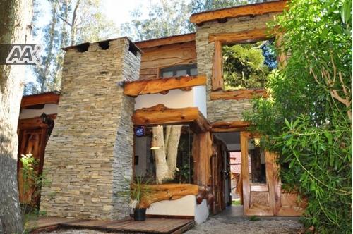 Casas en alquiler temporario en guaranies entre margaritas - Tipos de tejados para casas ...