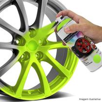 Spray Envelopamento Liquido Automotivo Multilaser Carro