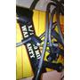 Cables Bujías Toyota Corolla/ Avila -año 98 Carburado