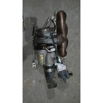 Turbina Bmw Z4 2014 Original
