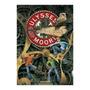 Ulysses Moore 3. La Casa De Los Espejos; Pierdo Envío Gratis