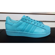 Adidas Colores pisocompartido-madrid.es 2ac53b7c5b05d